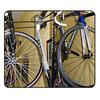 Cycles & Sport MOSAN - Vélos de course et VTT